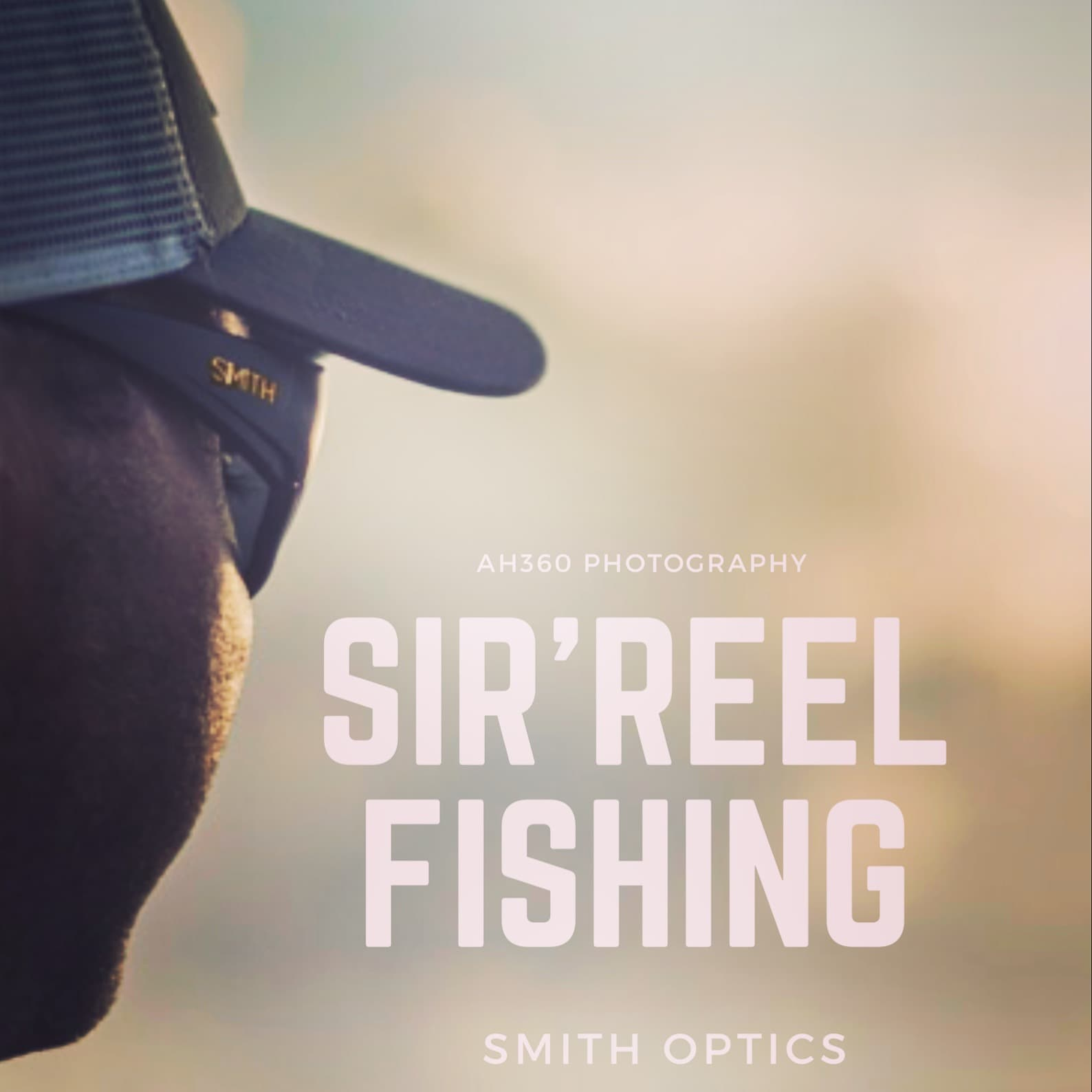 Sir Reel Fishing Team