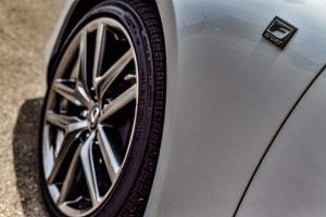 Automotive-Photography-AH360