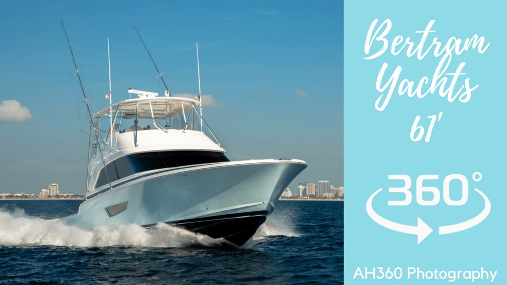 Bertram-Yachts-60-Foot-Sportfishing-Boat