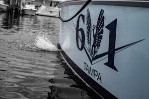 Yacht-Photography-South-Florida-AH360