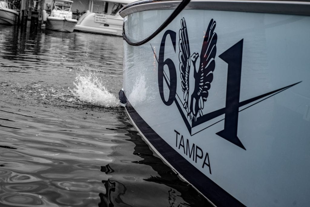 Bertram-Yachts-61-Sportfishing-Boat