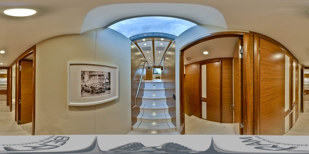 Bertram-Yachts-61-Staterooms-AH360-Photography