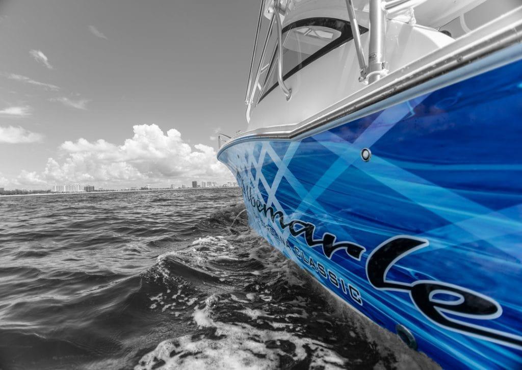 AH360-Yacht-Photography-South-Florida