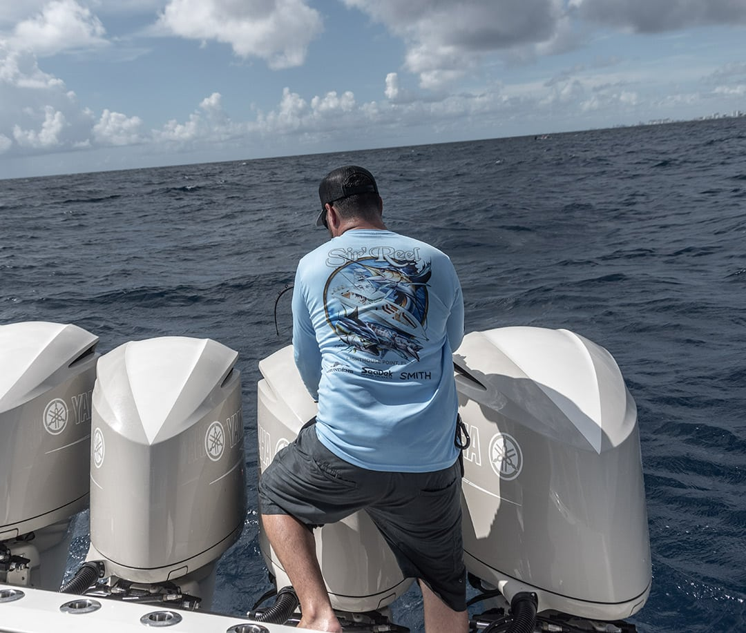 Fishing-Pictures-South-Florida-AH360