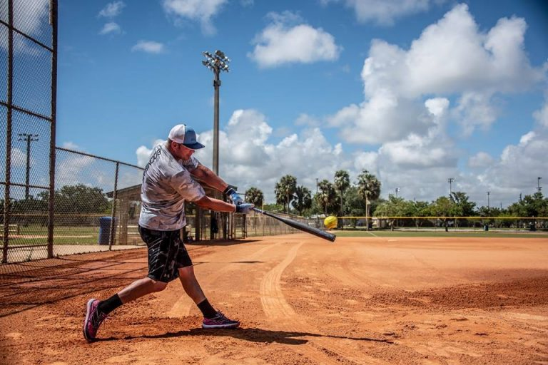 South Florida Sports Photography