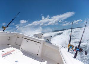 Boat-Photography-Florida