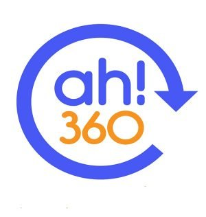 ah360 Photography