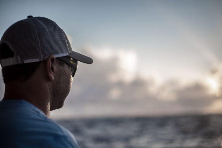 AH360-Photographer-South-Florida
