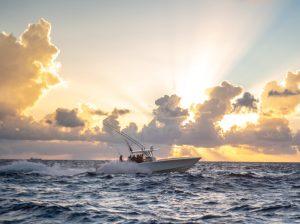 AH360-Photography-South-Florida-Boats