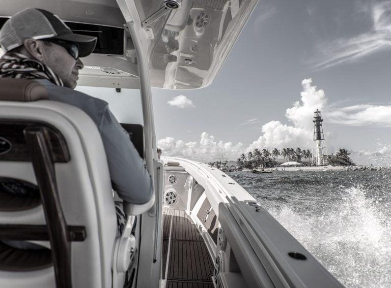 Boat-Photography-South-Florida-ah360