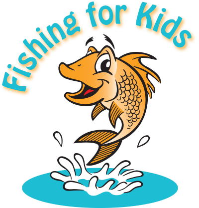 Ft-Lauderdale-Boat-Show-Kids-Fishing-Clinic