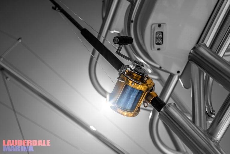 AH360-Boat-Photography