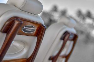 Sell-My-Boat-Florida-AH360