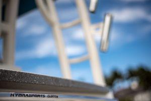 53-Suenos-HCB-Yachts-AH360-Photography