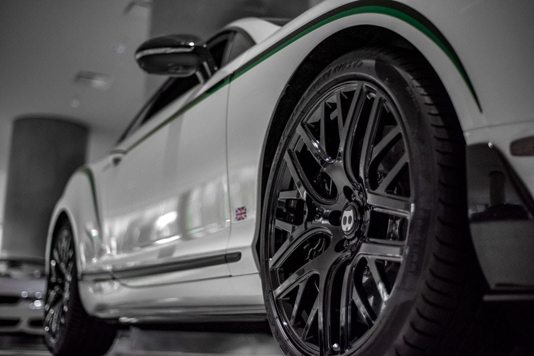 Car Pictures by ah360 Photography Miami Florida