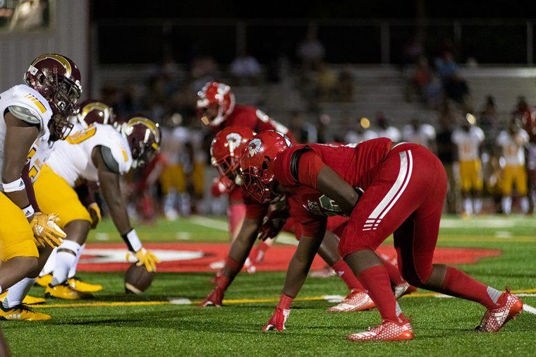 High-school-Football-South-Florida-ah360-Photography