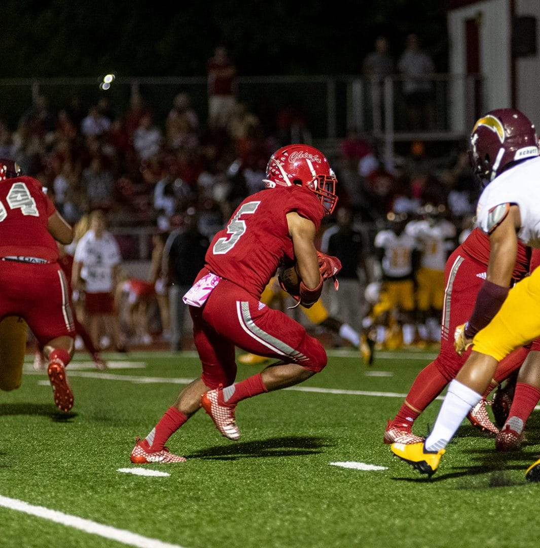 Highschool-Football-South-Florida-ah360-Photography-18
