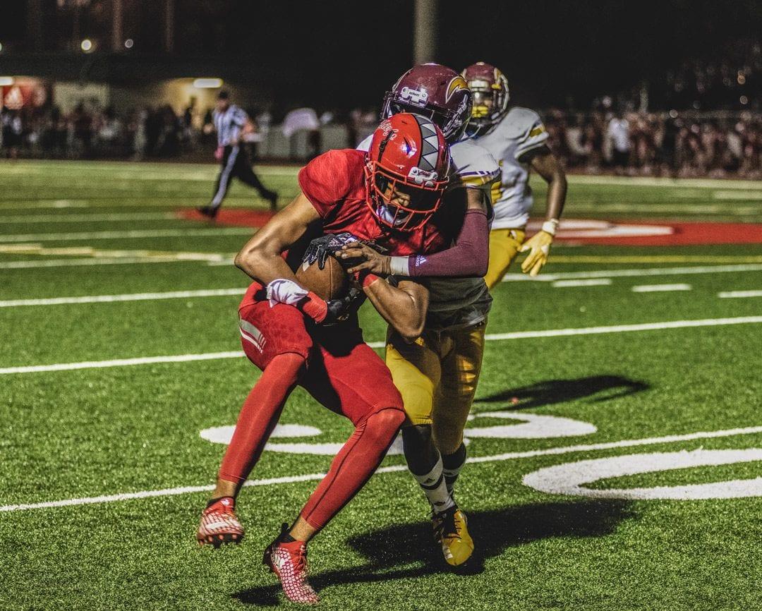 Highschool-Football-South-Florida-ah360-Photography-194