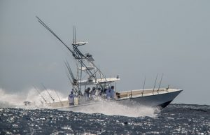 SeaVee-Boats-AH360-Photography