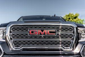 ah360-Automotive-Photography-GMC-Sierra-2019