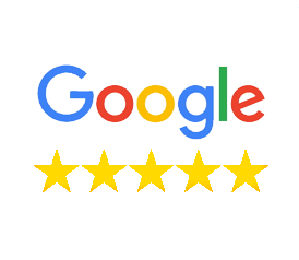 5-star-Google-Photographer