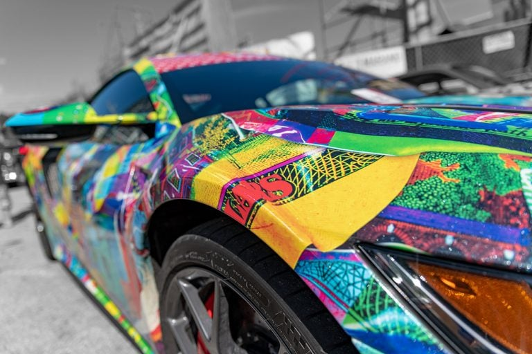 Automotive-Photography-Servide-In-South-Florida