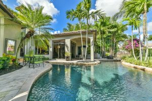 Fort Lauderdale Real Estate Photographer