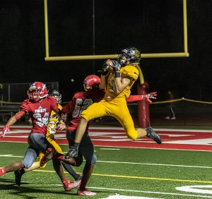 High-School-Football-Photos-148