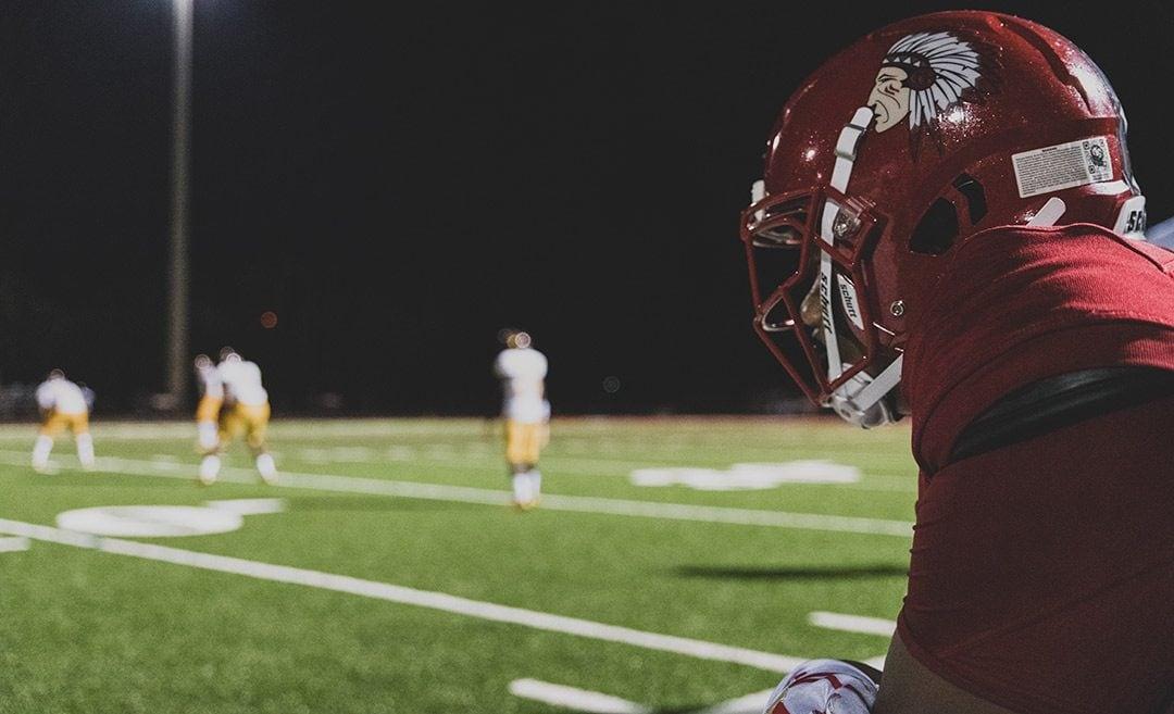 Highschool-Football-South-Florida-ah360-Photography-92