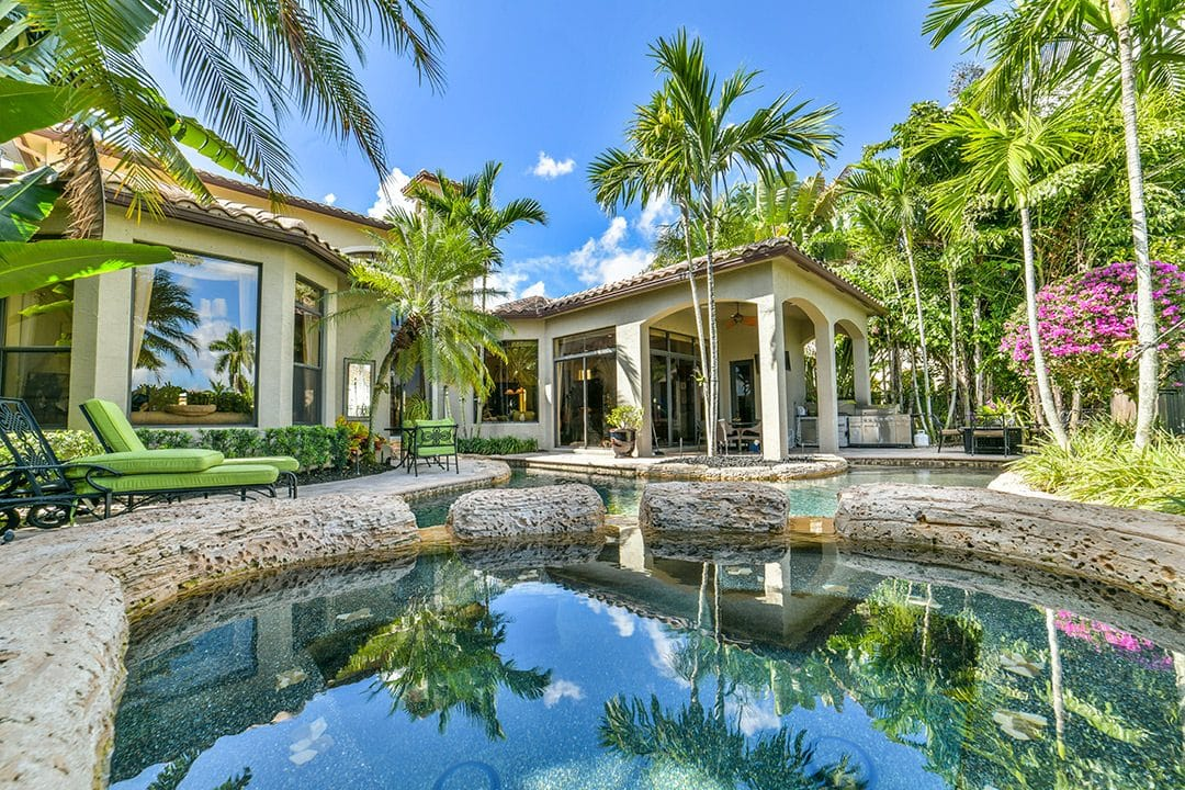 Real-Estate-Photographer-Fort-Lauderdale