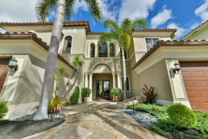 Real-Estate-Photography-Fort-Lauderdale