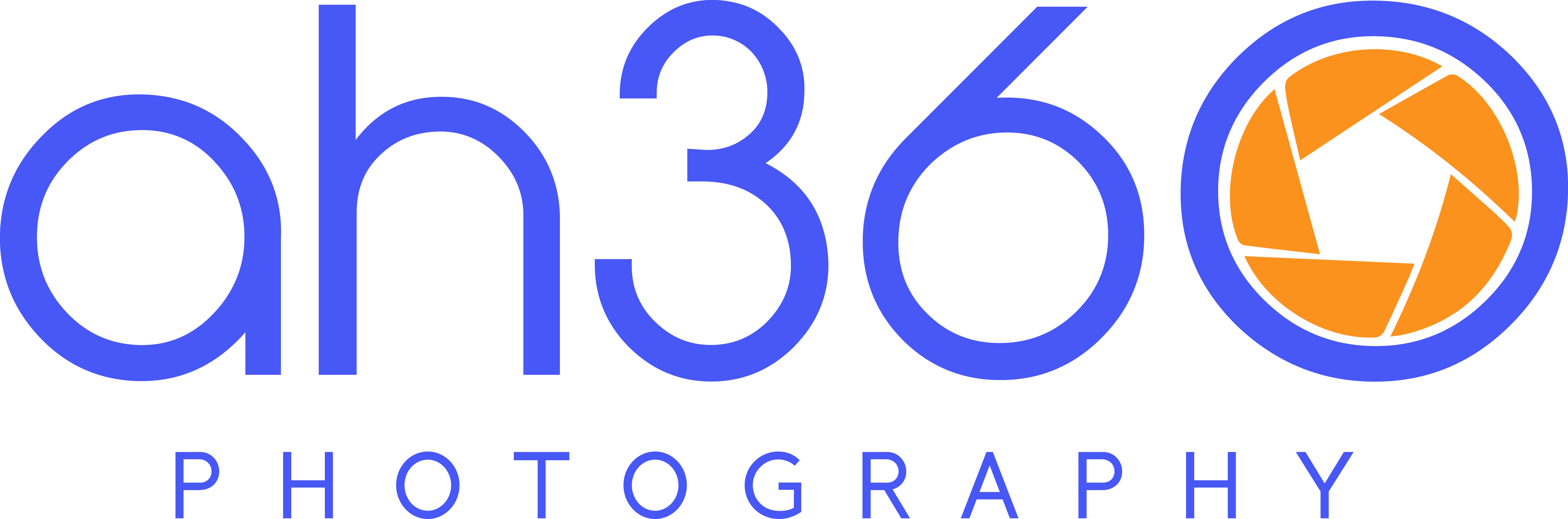 AH360 Photography