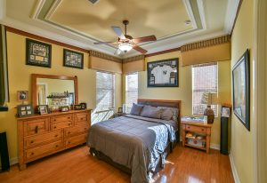House-For-Sale-In-Boca-Raton