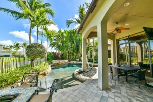 Architectural Photography In South Florida