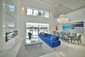 Interior Photography South Florida