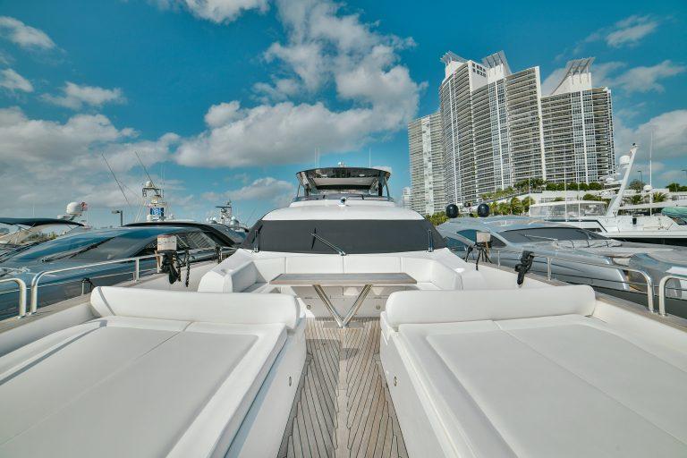 Miami-Yacht-Photo-Top-Deck-Forward-View-3