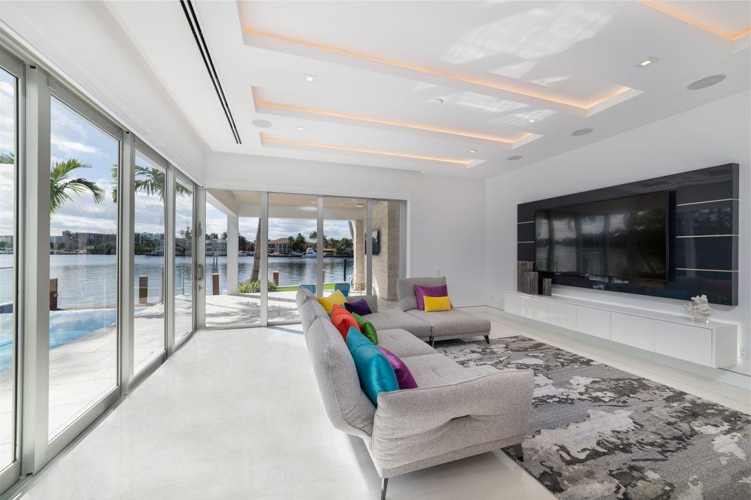Real estate photos in Miami Florida