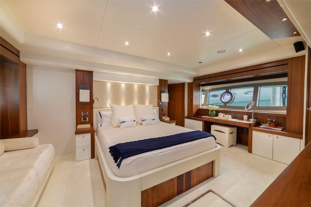 Yacht-Photographer-in-South-Florida-AH360-Photography