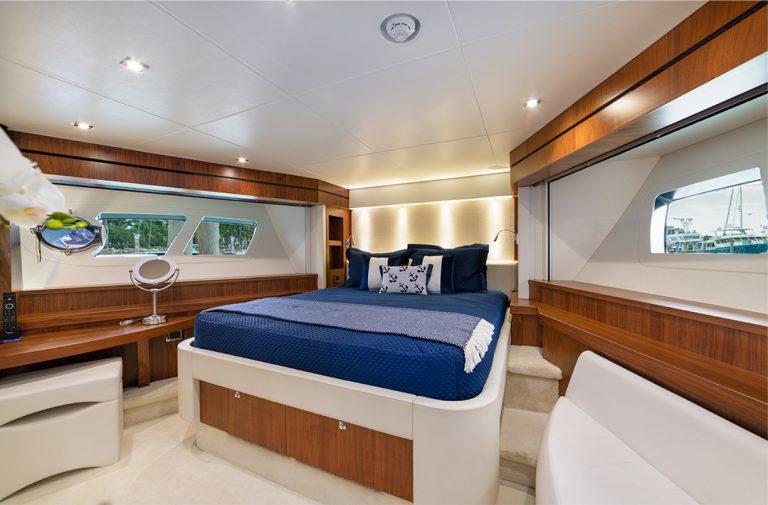 Yacht-Photography-Miami-Florida-AH360-Photography