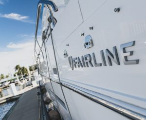 Fairline-Yacht-AH360-Photography
