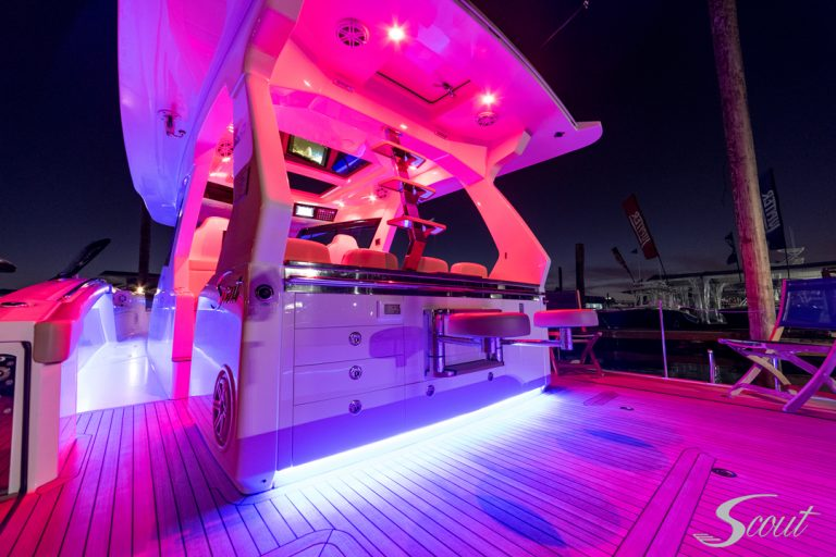 Yacht And Boat Images