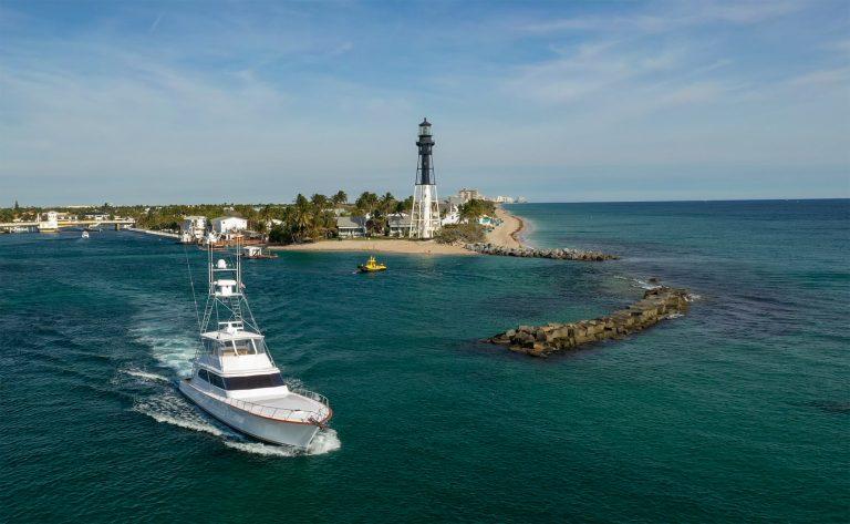 Yacht-Drone-Photography-Merritt-3