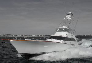 Yacht-Drone-Photography-Merritt-Port-Bow