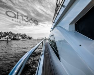 Yacht-Photography-AH360-Photography