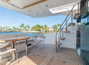 Yacht-Photography-Back-Deck-Port-Small