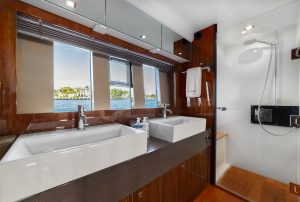 Yacht-Photography-Master-Stateroom-Head-Bathroom-Instagram