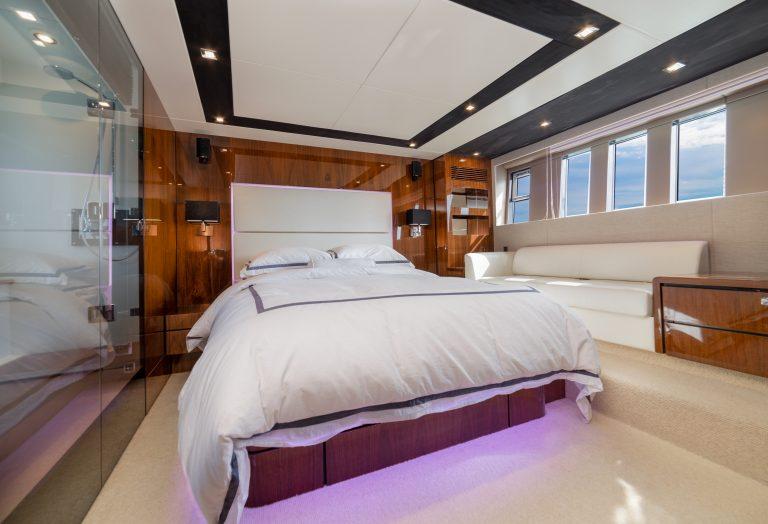 Yacht-Photography