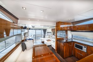 Yacht-Photography-salon