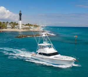 Yachting Images by AH360 Photography