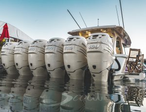 6-Mercury-Marine-Outboards
